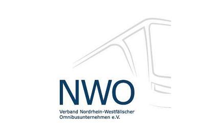 Verband Nordrhein-Westfälischer Omnibusunternehmen e.V.