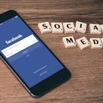 Folgen Sie uns schon auf unseren Social Media Kanälen?