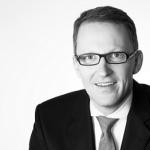 Martin Becker-Rethmann neuer Transdev-Vorstand für Deutschland
