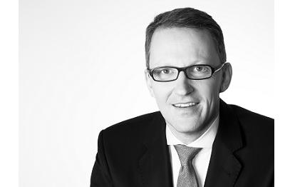 Martin Becker-Rethmann (Bild: Transdev)