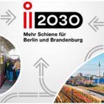 i2030-Projekt Berliner S-Bahn
