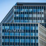 Daimler-Geschäftsjahr 2020 und Ausblick auf 2021