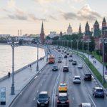 Moskau will reine E-Bus-Flotte bis 2030