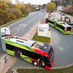 Hohe Kundenzufriedenheit in Osnabrück
