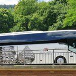 bdo stellt Restart-Konzept für Touristik vor