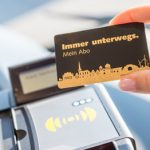 Mehr Flexibilität für Busabokunden in Osnabrück