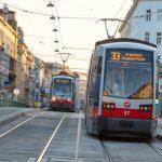 Bilanz 2020 der Wiener Linien