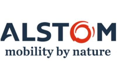 Alstom hat heute (1. Februar 2021) den Abschluss der Übernahme von Bombardier Transportation bekannt gegeben. Durch die Integration von Bombardier Transportation baut der Konzern seine globale Reichweite aus und ergänzt sein bestehendes Portfolio um weitere innovative Produkte und Lösungen.