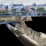 Neues Metro-Konzept für Graz präsentiert