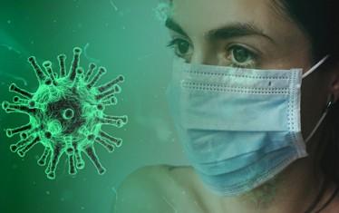 Länder und Verkehrsunternehmen untersuchen das COVID-19-Infektionsrisiko im ÖPNV mit einer epidemiologischen Studie. Im Gebiet des Rhein-Main-Verkehrsverbundes (RMV) führt die Berliner Charité Research Organisation die Studie durch.