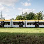 Leipzig investiert in 36 neue Fahrzeuge und Gleisnetz