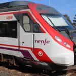 RENFE bestellt erstmals Nahverkehrszüge bei Stadler