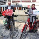 Burgenland soll zum Radland Nummer 1 in Österreich werden