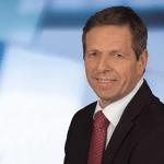 Veit Salzmann als VDV-Vizepräsident wiedergewählt
