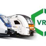 National Express verbessert Qualität auf vielen Linien
