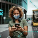 Deutscher Mobilitätspreis 2021 startet: Jetzt bewerben