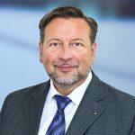 Professor Knut Ringat als VDV-Vizepräsident wiedergewählt