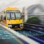 Ausbau und Modernisierung Schienennetz Sydney