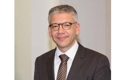 Dr. Matthias Stoffregen, Geschäftsführer mofair e. V. (Bild: mofair)