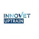 Projekt UpTrain: Digitale Mobilitätsakademie und zwei neue Aufstiegsfortbildungen für die Branche