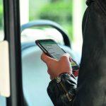 Kontaktloses Ticketing – Die Zukunft des ÖPNV