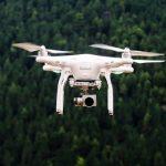 BMVI startet neues Drohnen-Förderprogramm
