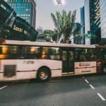 Nachhaltige Mobilität vom Kraftstoff her denken