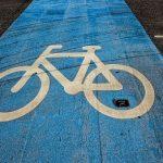 Kabinett beschließt Referenten-Entwurf für das Fahrrad- und Nahmobilitätsgesetz