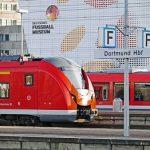 Verkehrsministerkonferenz votiert für Fortführung des ÖPNV-Rettungsschirms für 2021