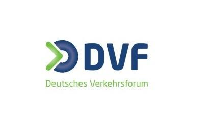 Bild: DVF