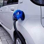 Elektromobilität boomt trotz Pandemie