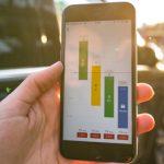 Zukunftsfähige Konzepte für die Mobilitätswende
