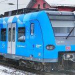 Flottenverstärkung für S-Bahn München mit 15 Gebrauchtfahrzeugen aus Hannover