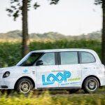 Jubiläums-Fahrgast 100.000: LOOPmünster wird sechsstellig