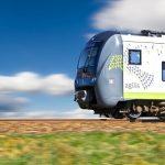 agilis erlangt mit Unterstützung des TÜV Rheinland neue Sicherheitsbescheinigung