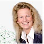 Britta Salzmann neue Geschäftsführerin bei Mobility inside