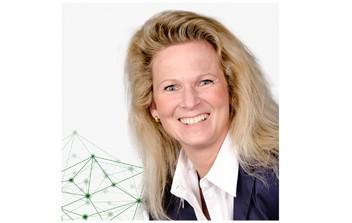 Ab sofort ist Britta Salzmann Geschäftsführerin des deutschlandweiten Vernetzungsprojekts Mobility inside. Die studierte Diplom-Volkswirtin und Kauffrau wird bei Mobility inside das Marketing und die Kommunikation verantworten.