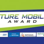 Future Mobility Award 2021: Jetzt bewerben und 5.000 € gewinnen