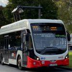 VDL Bus & Coach liefert 51 E-Busse an die KVB