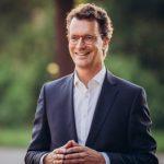 Fokus Bahn NRW ein Erfolgsmodell