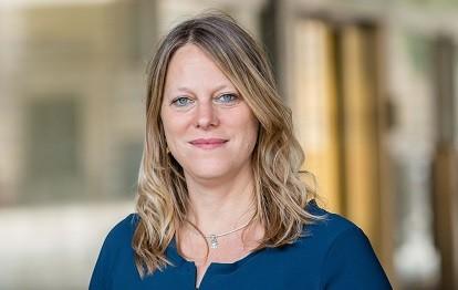 Maike Schäfer, Bremer Senatorin für Klimaschutz, Umwelt, Mobilität, Stadtentwicklung und Wohnungsbau (Bild: Tristan Vankann / Fotoetage