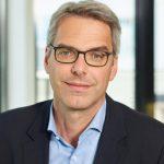 Dr. Tobias Heinemann neuer mofair-Präsident