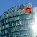 Neuer Schub für die Digitale Schiene Deutschland