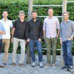 FAIRTIQ wird 5: Ein Schweizer Start-up revolutioniert den ÖV