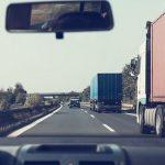 VCÖ: Vier von zehn Pendlerpauschale-Bezieher haben Arbeitsweg von unter 20 km