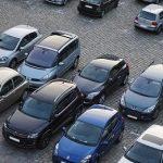 Mit der Verkehrswende zur Klimawende