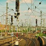 Jahresbilanz der Bahnindustrie 2020: Resilienz und Umsatzrekord, aber starker Auftragseinbruch im Export
