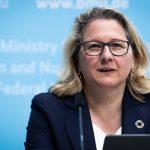 Petersberger Klimadialog: Vorbereitung des Klimagipfels in Glasgow
