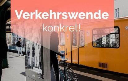 Bild: Allianz pro Schiene