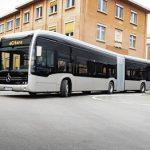 Basler Verkehrs-Betriebe stellen Busse auf Elektromobilität um